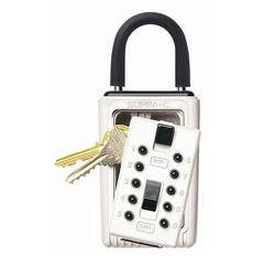 lockboxwhite.jpg