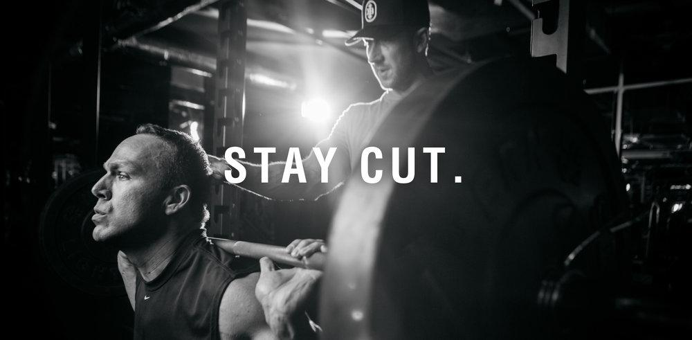 staycut.jpg