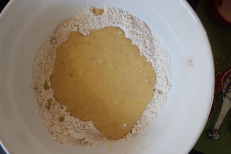 Coconut & Walnut Muffins_10