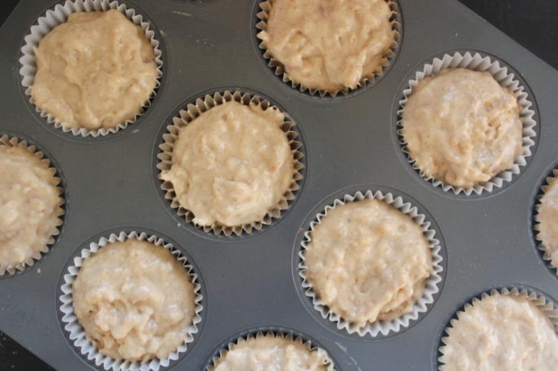 Coconut & Walnut Muffins_11