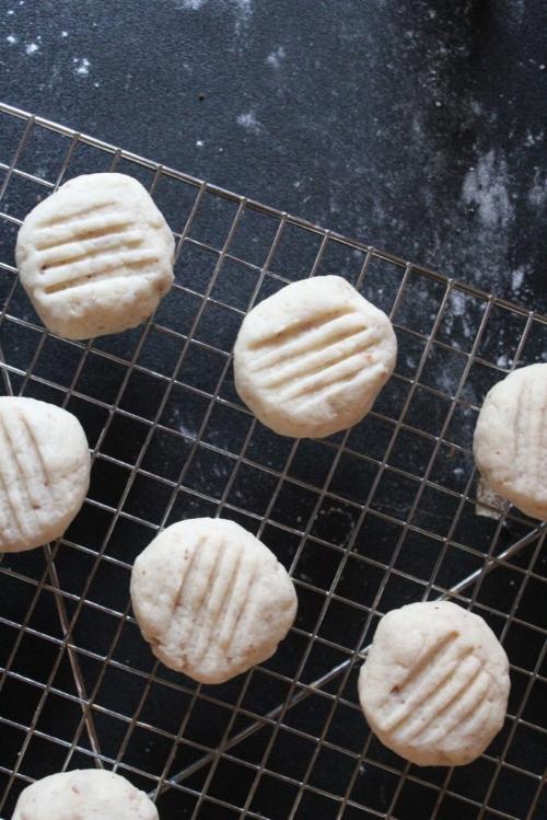 Almond Spritz Cookies_12