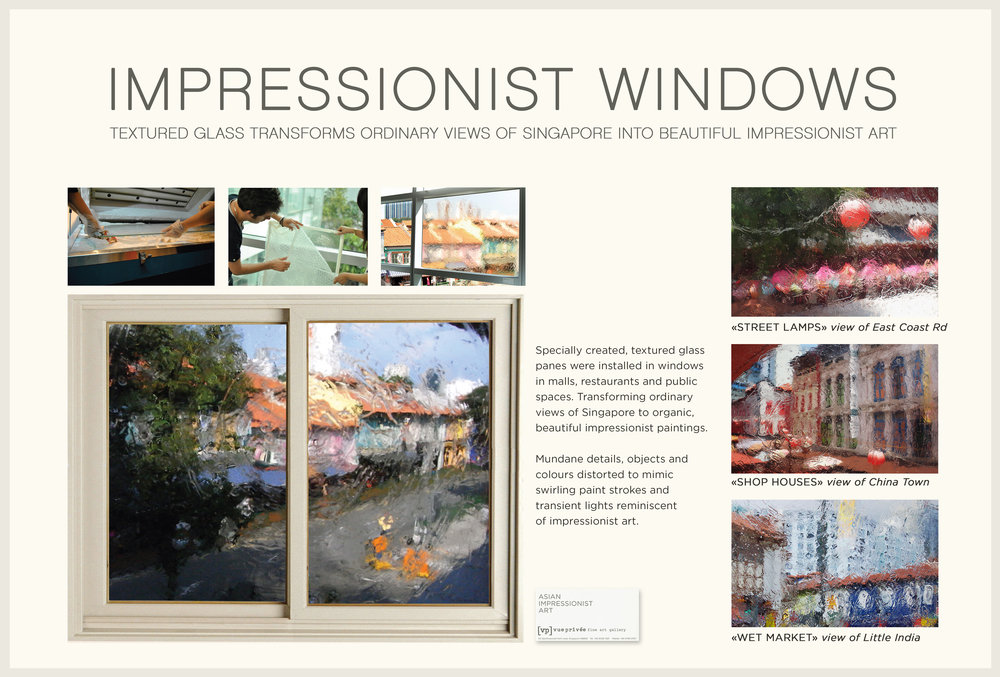 Impressionist Windows JWT Singapore 2 copie.jpg