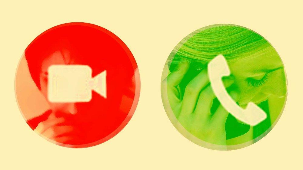 textingBetterWorse.jpg