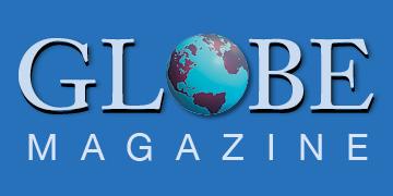 Globe Magazine Logo.jpg
