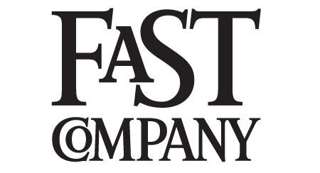 fastco-stacked.jpg