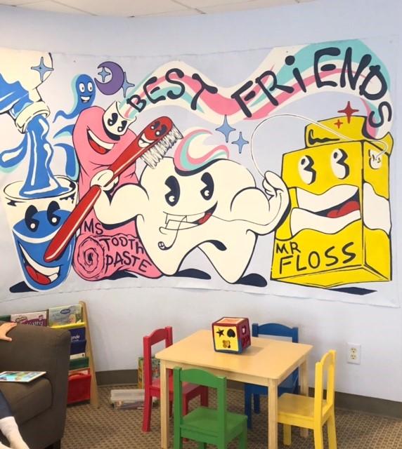 FHD kids area.jpg