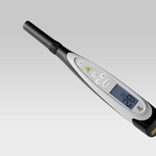 diagnodent-carrie-detection-pen.png
