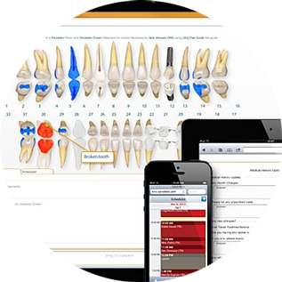 digital-dental-charts.png