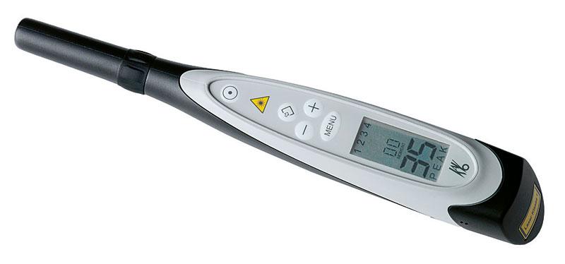 Diagnodent Laser Detection Pen.jpg