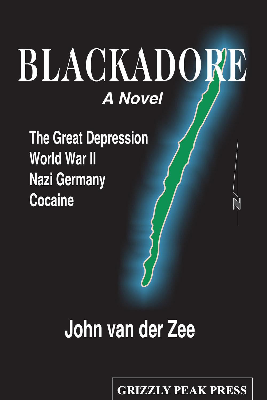 Blackadore.jpg