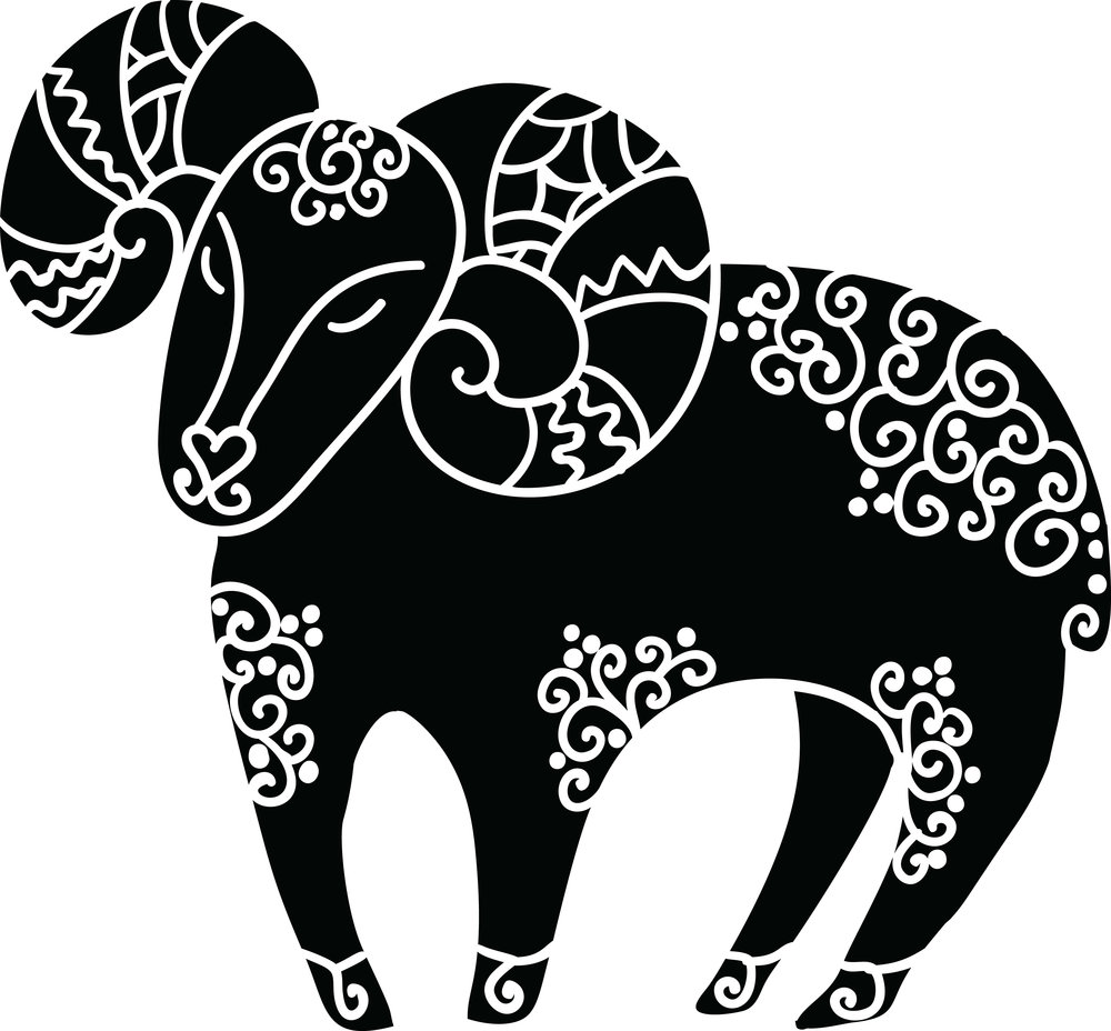 371-Free-Clipart-Of-A-Horoscope-Astrology-Zodiac-Aries-Ram.jpg