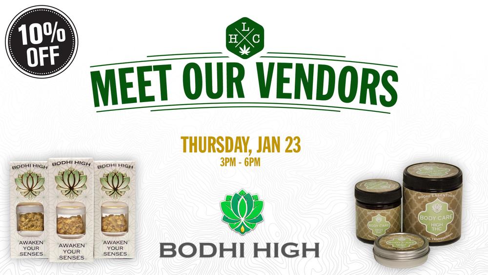 Meet Our Vendors_Bodhi High1.23.2019.png