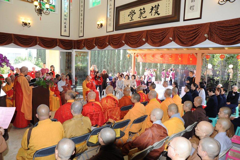 ICCBCE Monks.jpg