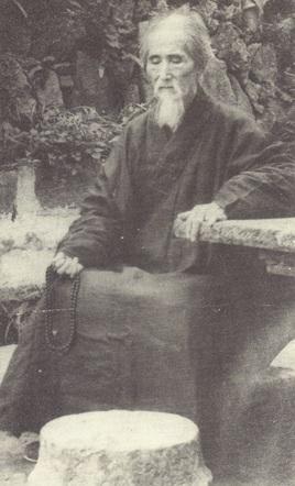 Xu Yun.jpg