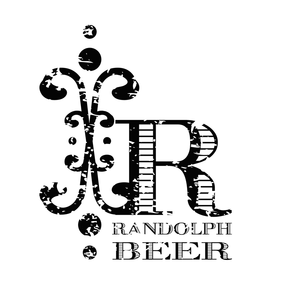 randolphbeer.png