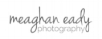 Meaghan Eady Photography