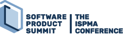 Software Product Summit