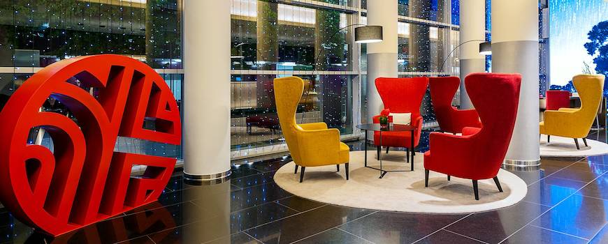 nh_collection_frankfurt_city-161-lobby_and_reception.jpg