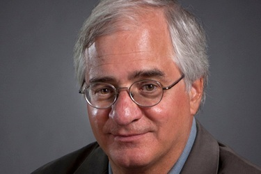 "Prof. Michael A. Cusumano - Prof.Michael is the Sloan management review distinguished professor at the MIT Sloan School of Management, Boston. Director of Swipe Sumo Technologies Pvt Ltd. A fellow member of ISPMA global chapter. He is a globally renowned thought leader and a distingushed author including books like""Microsoft Secrets""."