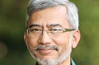Prof. Rahul Dé - Prof. Rahul is a Professor of Information Systems in IIMB. Before joining IIMB, Professor Dé was an Associate Professor at Rider University in New Jersey, USA. He has published two books and over 50 articles in international journals. He is a doctorate from JM Katz Graduate School of Business, University of Pittsburgh, USA. He is one of the jury in SPM Excellence awards 2019