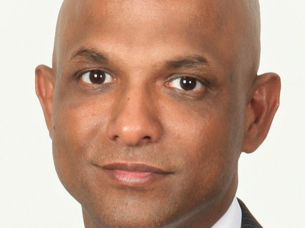 Sanjai K - Sanjai is currently serving as VP and head of product management for 'SAP ERP' offering. Working with SAP since Feb 1998.Over 24 years of experience in IT industry with more than 22 years in Enterprise Applications. Prior to current role as the Regional Head of Asia Pacific & Japan was responsible for Business Acquisition, & Delivery of SAP Global Consulting services in APJ region. He is one of the panelists in the event.