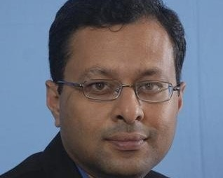 Somshubhro Pal Choudhury - Som is a partner with Bharat Innovation Fund. He was a board member and executive council member of Industry Body, IESA (India Electronics & Semi Association). He is an MBA from Wharton, University of Pennsylvania, and an engineering graduate from Indian Institute of Technology (IIT) Kharagpur and North Carolina State University. He is one of the panelists in the event.
