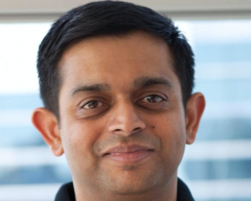 Tathagat Varma - He is a Software executive, product leader and technologist with 27+ years experience building organizations ground-up and shipping multiple