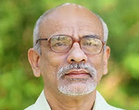 Prof. G. Raghuram - Dr. Raghuram has been Director, IIM Bangalore, since February 2017. Prior to taking over as Director of IIM Bangalore, he was Professor and Chairperson of the Public Systems Group at IIMA. He has been Dean (Faculty), IIMA, Vice-Chancellor of the Indian Maritime University and Indian Railways Chair Professor. Raghuram has a B.Tech from IIT, Madras; a Post Graduate Diploma in Management from IIM, Ahmedabad; and a PhD from Northwestern University, USA.