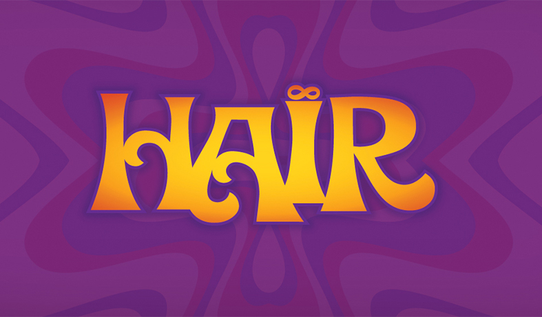 logo hair.jpg
