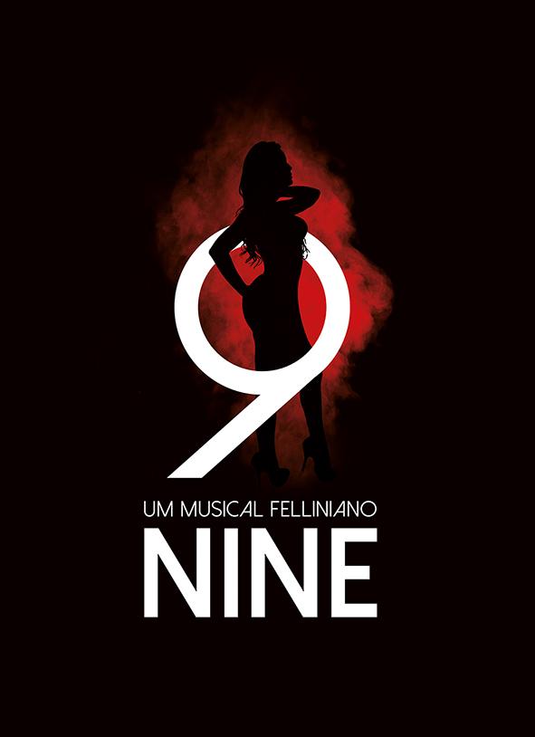logo_Nine.jpg