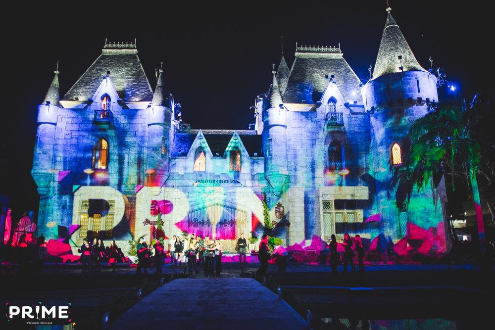 Festa Prime - Castelo de Itaipava.JPG