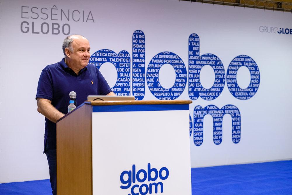 Copy of Convenção da Globo.com