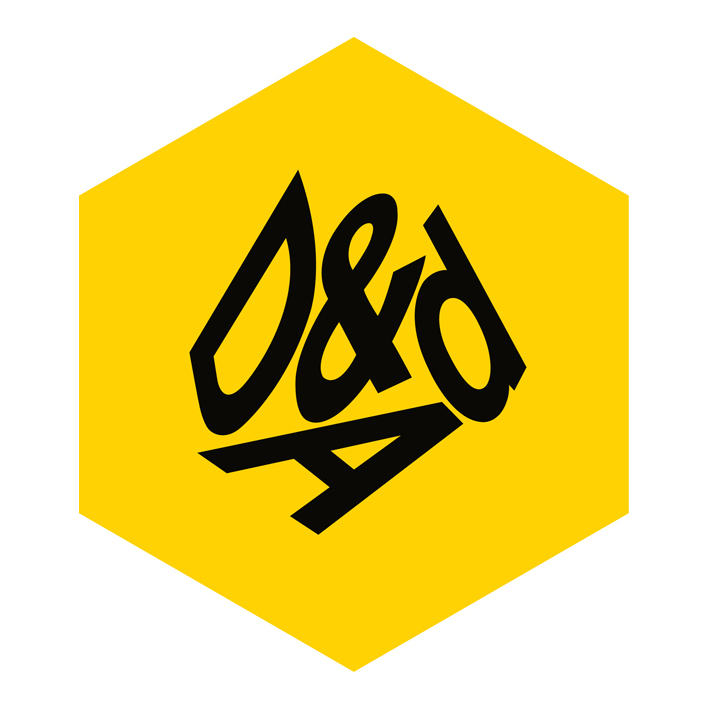 DAD-logo.jpg