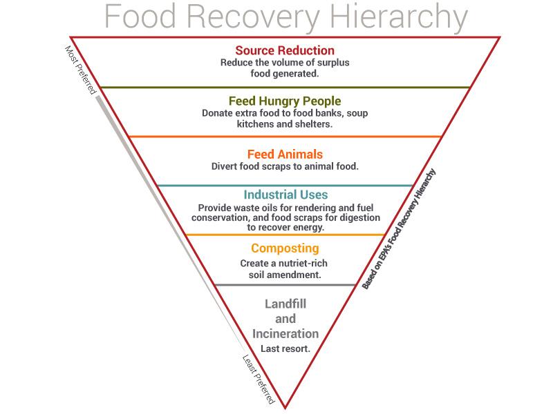 FoodHierarchyPyramid.jpg