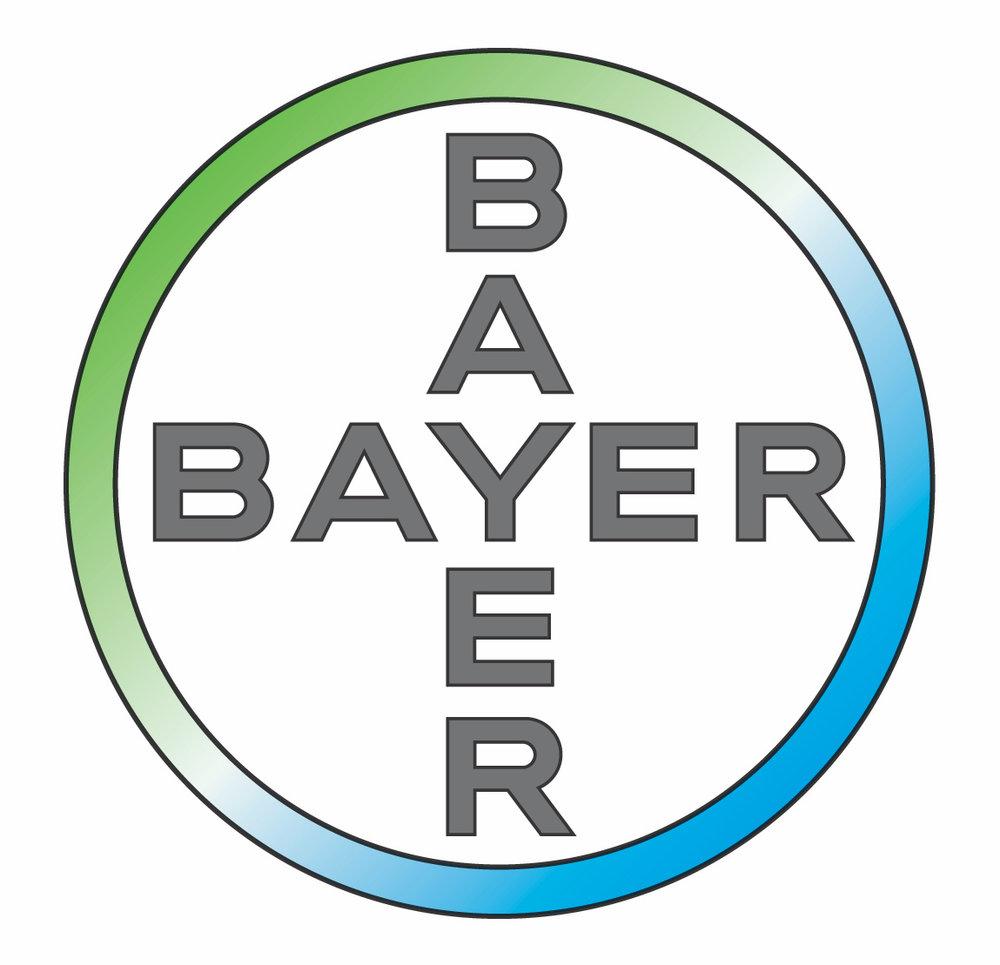BayerColor.jpg