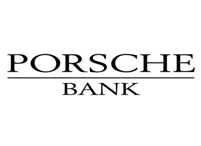 PorscheBankColor.png