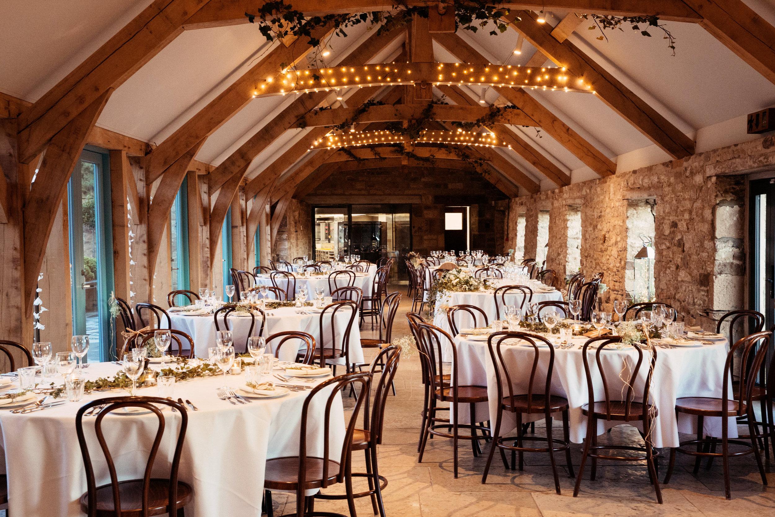 Barn Weddings   Healey Barn