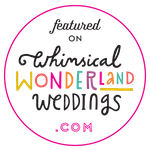 whimsical+wonderland+weddings.png