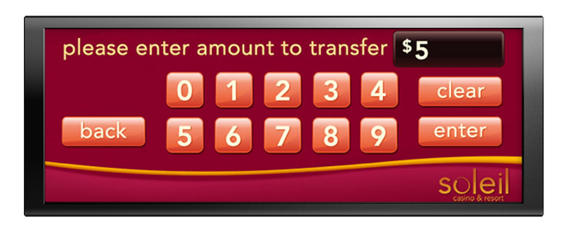 05_Transfer-Amount.png