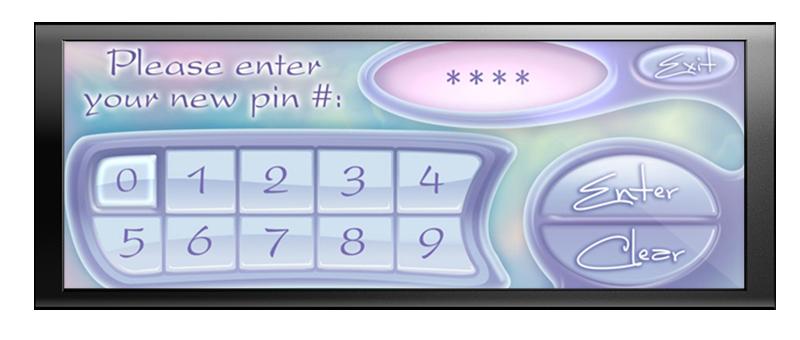 05-PINEazy_PIN-Screen.png