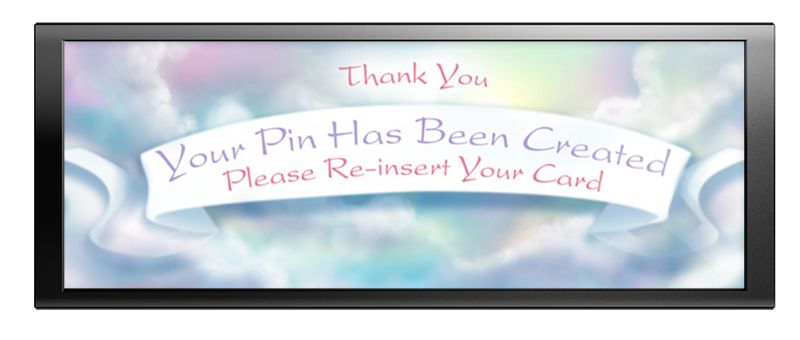 06-PINEazy_PIN-Created-Screen.png