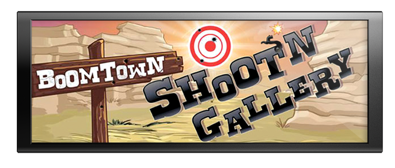 03_ShootN'-Gallery.png