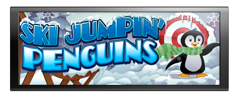 05_Ski-Jumping-Penguins.png