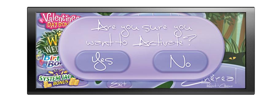 5_PickABonus_Activate.png