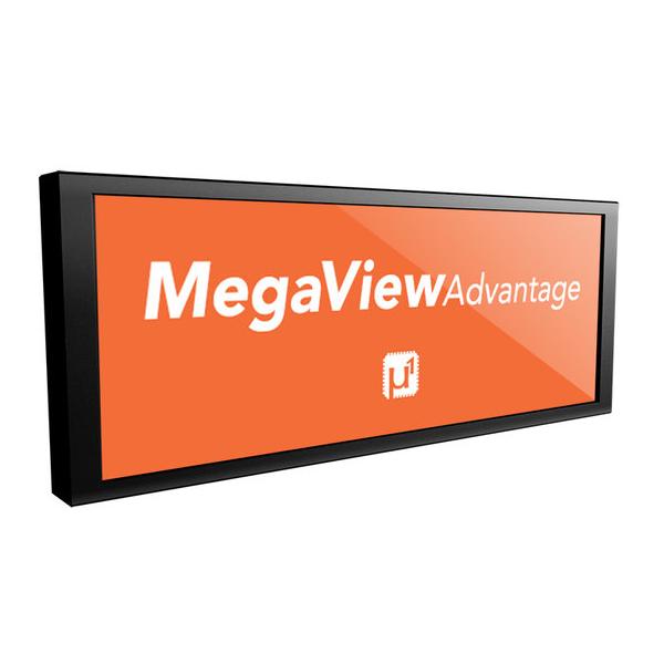 megaview_advantage.png