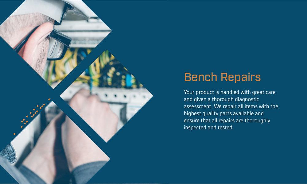 bench-repair-banner.jpg