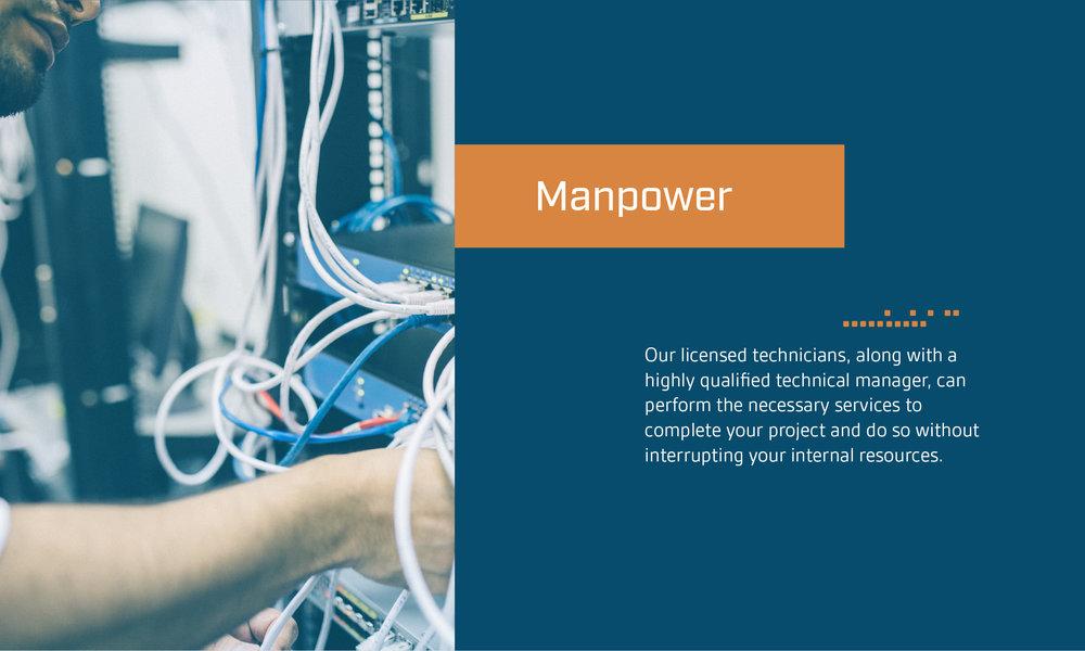 manpower-banner.jpg