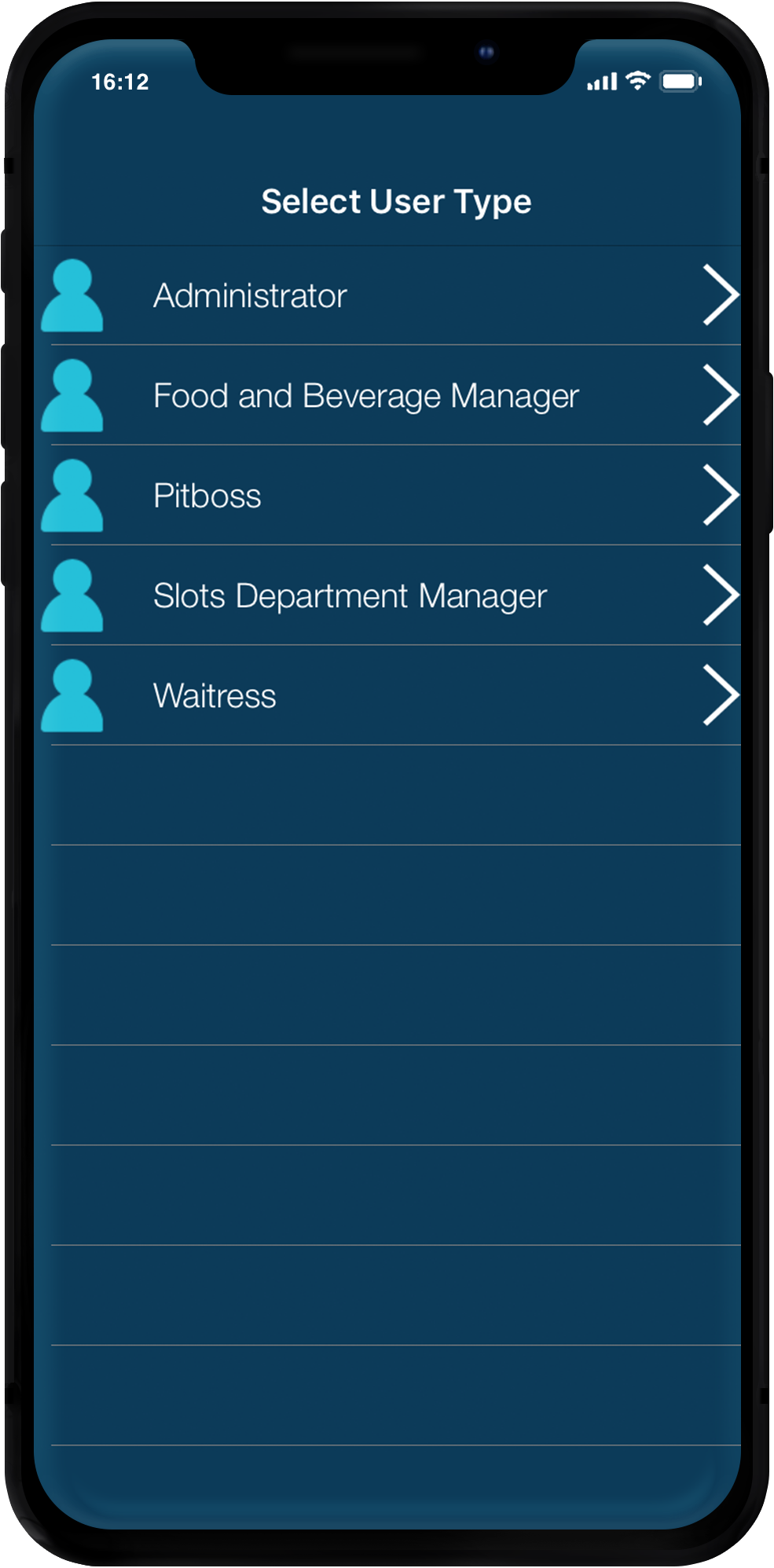 SpeedyServe-app-iphoneX_01.png