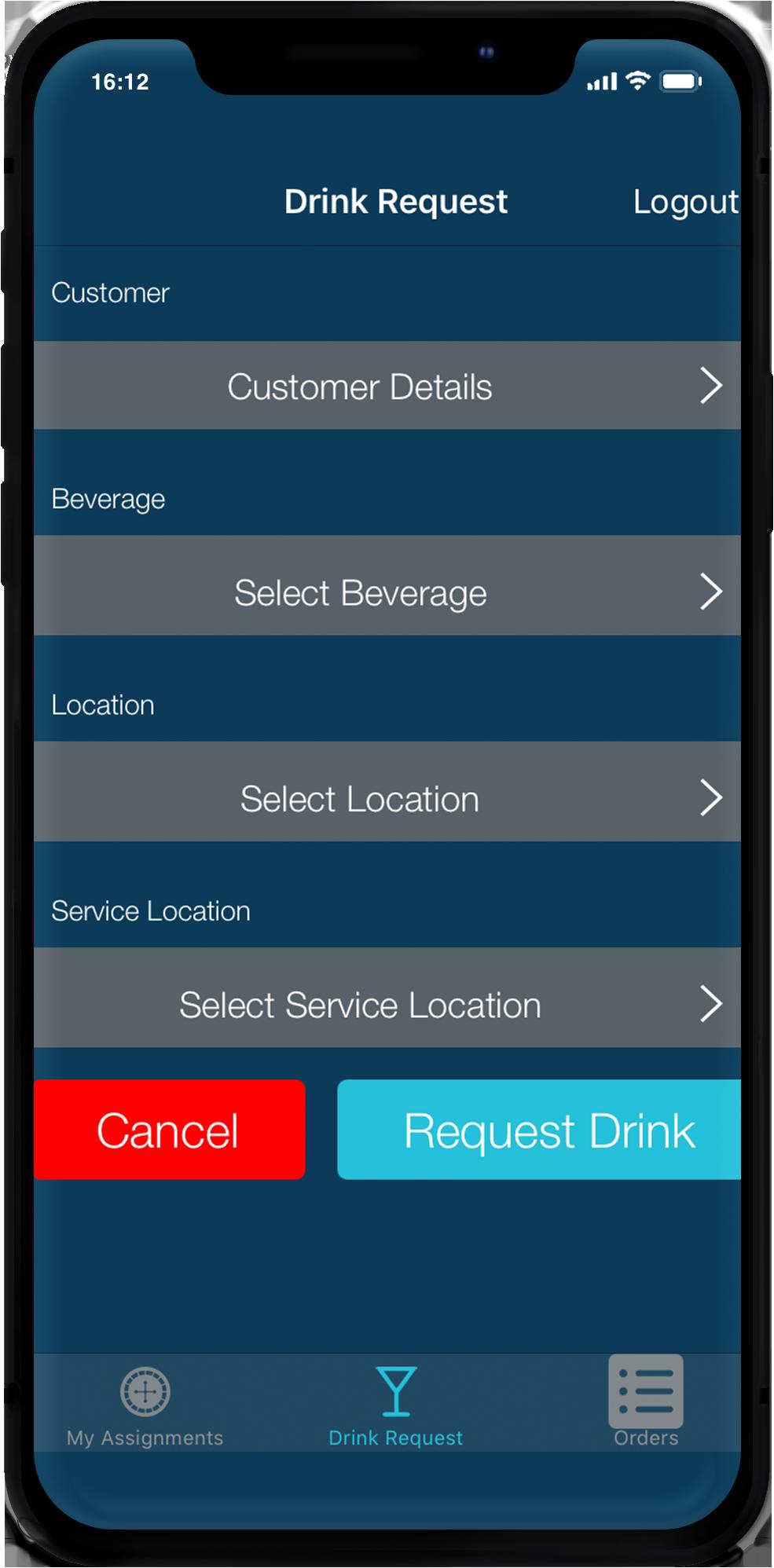 SpeedyServe-app-iphoneX_06.png