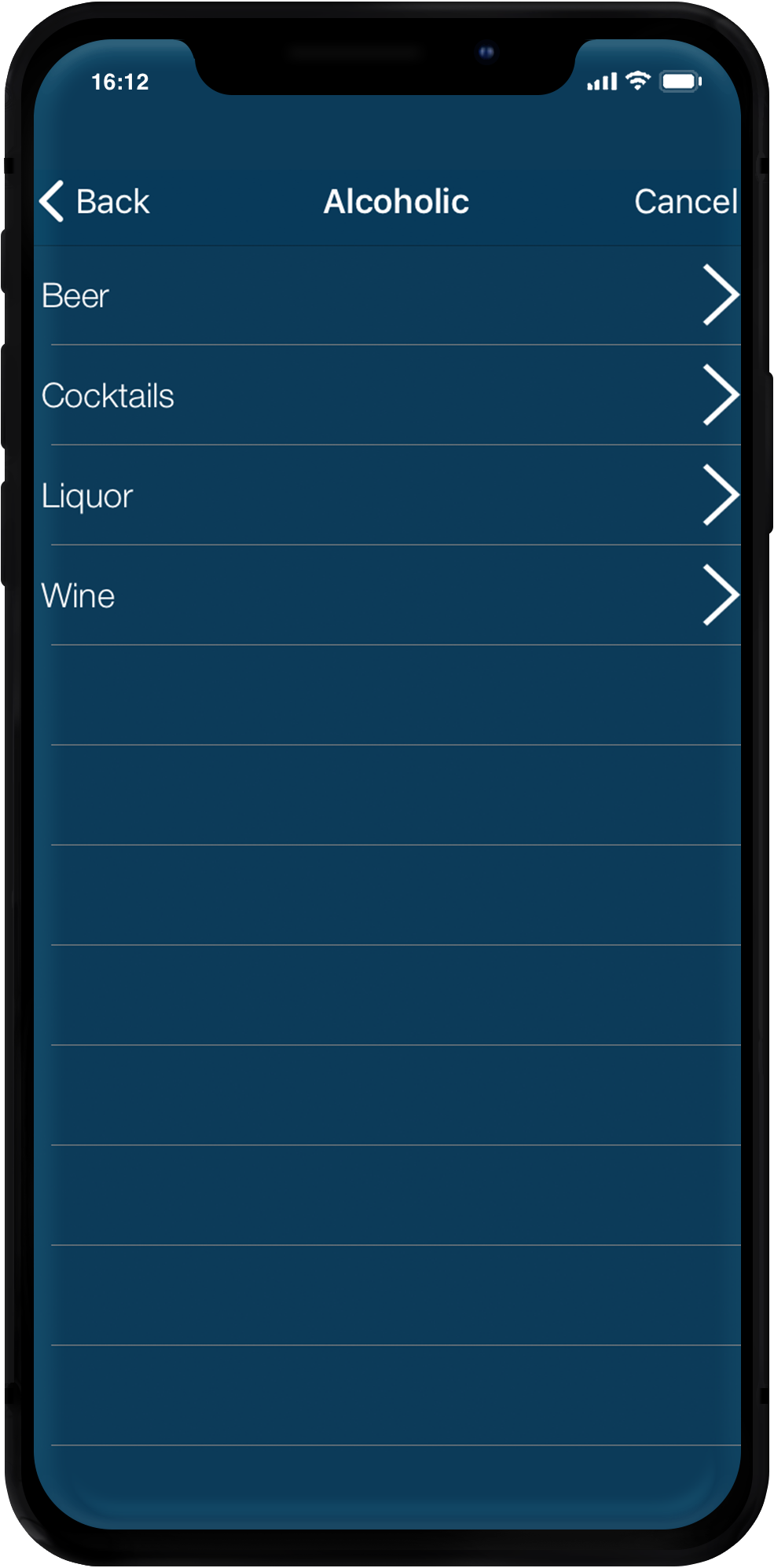 SpeedyServe-app-iphoneX_08.png